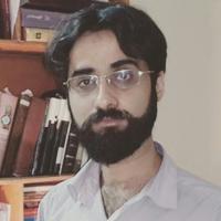 ناصر آسیابانی - تدریس خصوصی و نیمه خصوصی اقتصاد و ریاضی