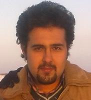 شهریار حسینجانی - کنکور ارشد برق 96 (ریاضی مهندسی و تجزیه تحلیل سیستم ها-سیگنال)