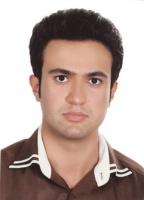 حسین مهریزی - تدریس خصوصی کتیا و سالید ورک و اتوكد در ورامین