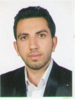 محمد محمودی اصل - فیزیک کنکور و دبیرستان