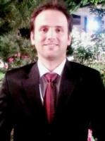 علی عبدالهی - تدریس خصوصی نرم افزارهای مهندسی مکانیک آباکوس (ABAQUS) و کتیا (CATIA)، دروس تخصصی مکانیک، مدرس مجتمع فنی تهران