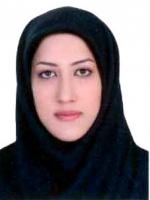 طیبه همت پوری فرخی - تدریس خصوصی در تهران