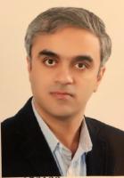 امید شفیعی - تدریس MSP  , primavera P6 کنترل پروژه