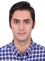 فرید احمدپور - تدریس خصوصی کنکور کارشناسی ریاضی -فیزیک