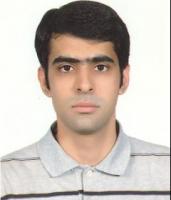پیام حقیقی - تدریس خصوصی دروس گرایش کنترل توسط دکتری خواجه نصیر