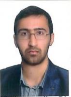 علی زارع شهرابادی - تدریس تمامی دورس مهندسی شیمی و ریاضی و شیمی دروس دبیرستان
