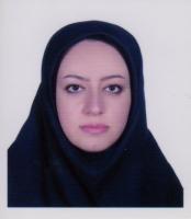 انسیه نجارزاده - تدریس زبان انگلیسی و فرانسه