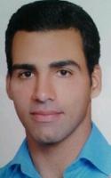 محمد رضا قربانی - تدریس خصوصی رایانه و زبان انگلیسی