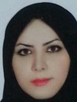 فایزه خان محمدی - تدریس شیمی دبیرستان کنکور دانشگاه