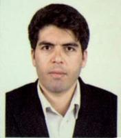 فیض اله رستمی - تدریس خصوصی در خوزستان-شهر اهواز