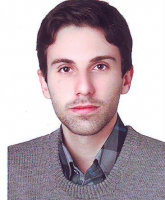 علی اکبر جلیلی - تدریس کامپیوتر، آموزش ICDL، اینترنت و Office