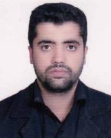مهدی محمدقلیها - تدریس خصوصی ریاضیات و دروس تخصصی مهندسی برق در قزوین و کرج