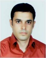 سید علی اصغر هاشمی - تدریس خصوصی دروس دانشگاهی و دبیرستان