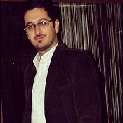 محمد اسدی - تدریس خصوصی دروس کاردانی معماری