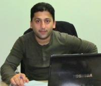 امین علیزاده - دوره علمی و عملی کنترل پروژه با نرم افزار msp-دوره های ایزو 9001 و 14001و 18001 ts16949 و...
