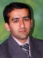 سعید قاسم نژاد - تدریس خصوصی ریاضیات - تدریس خصوصی اتوکد