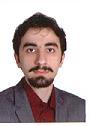 امیر محمد غلامی - تدریس شیمی دبیرستان .زیست کنکور