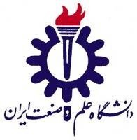 مهندس بهارمست - تدریس خصوصی در تبریز توسط دانشجوی دکتری
