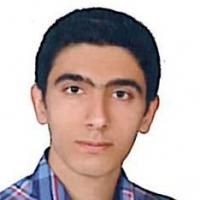 رضا نقی زاده - برنامه نویسی سی پلاس پلاس ( ++C) در سطح مقدماتی و پیشرفته