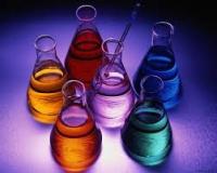 کامیار - تدریس خصوصی ریاضی، شیمی و زبان مقطع دبیرستان