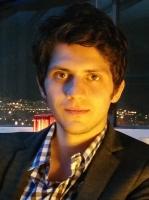 علی یارمند - آموزش مفهومی و کاربردی ایتبس