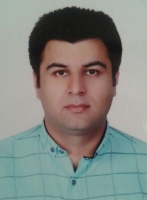 حسن شیرمحمد  - برنامه نویسی