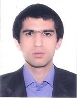 سید حسین الحسینی - تدریس مبانی شبکه عصبی همراه حل مسئله در مهندسی اکتشاف نفت در Matlab