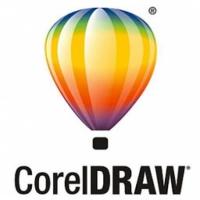 شایان کنجکاو - آموزش تخصصی نرم افزار کرل دراو(corel draw)-خصوصی