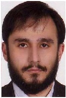 علیرضا محمودی - مدرس فیزیک دبیرستان