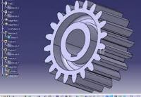 بهروز شوروزی - تدریس نرم افزارهای مهندسی