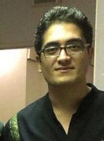 آبتین عباسپور - گروه آموزشی تخصصی موسیقی