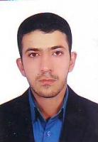 حسین حاجیان - ریاضیات فیزیک-دروس تخصصی برق