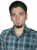 سامان رحیمی راد - تدریس کل دروس ریاضیات و فیزیک با بالاترین درصد قبولی