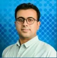 مسعود فخلعی - دانشجویان سال آخر و فارغ التحصیلان فرهیخته برترین دانشگاه ها با سرپرستی مهندس مسعود فخلعی