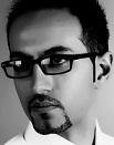 حسین تفرشی - تدریس تخصصی جهت آمادگی آزمون GRE