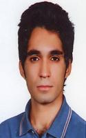 کیاوش حبیبی کیا - تدریس خصوصی دروس ریاضی دبیرستان