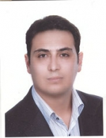 علیرضا محسنی - تدریس خصوصی کلیه دوره های کامپیوتر
