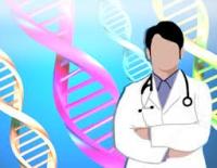 امیرمحمد - تدریس ژنتیک و زیست مولکولی و بیوشیمی و اموزش پی سی ار