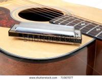 امیر کارخانه. - آمورش خصوصی گیتارکلاسیک,پاپ,پیانووقدماتی وسازدهنی,کاملأ تضمینی