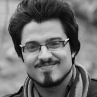 متین عابدیان - تدریس دروس مهندسی مکانیک در مشهد
