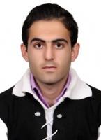اردوان یوسفی - تدریس خصوصی و گروهی دروس دانشگاهی مهندسی شیمی