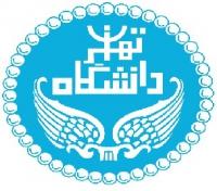 محمدجواد - تدریس خصوصی دبیرستان و دانشگاه