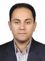 انواری - آموزش آیلتس و تافل در تبریز
