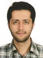 فرهاد گلریز - تدریس خصوصی در تهران