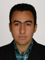 مجید نجفی - تدریس ریاضیات و زبان