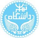 اسحقی - تدریس دروس تخصصی مهندسی مکانیک-طراحی و ریاضیات دانشگاهی، و انجام پروژه های مرتبط توسط دانشجوی دکترای دانشگاه تهران