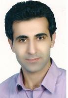 majid nasiri - تدریس خصوص زبان انگلیسی از پایه تا دانشگاه