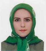 Nasim Farahani - تدریس خصوصی و گروهی حسابداری
