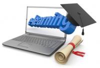 الهام - تدریس خصوصی آموزش حرفه ای نرم افزارهای کامپیوتر  و معماری در بابل
