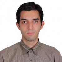 محسن ناطق - آموزش نرم افزار رفرنس نویسی EndNote